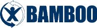 Barcode .NET - Commercial Edition - Enterprise License, No Source Code (ComponentAce)