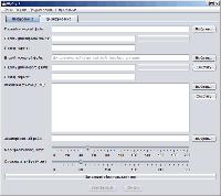 Billion Softswitch: Enterprise Edition: 64 одновременных вызова (ПрофИнфоТех)
