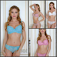 Комплект женского нижнего белья Lise Marie 4132