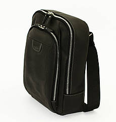 Кожаный рюкзак Vatto