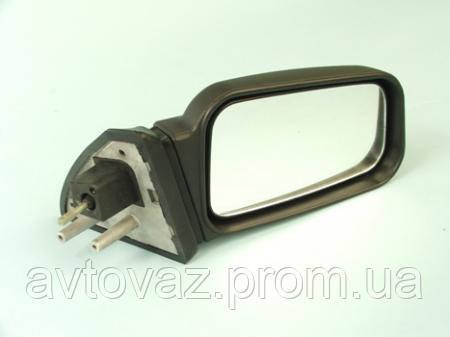 Дзеркало зовнішнє праве ВАЗ 2114