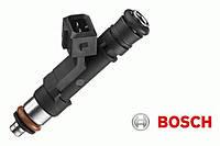 Форсунка ВАЗ Bosch 0 280 158 502