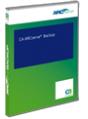 CA ARCserve Backup r11.5 for Linux NDMP NAS Option - Product plus 3 Years Value Maintenance (Computer Associates International, Inc.)