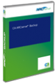 CA ARCserve Backup r16.5 Central Management Option - Product plus 3 Years Enterprise Maintenance (Computer Associates International, Inc.)