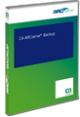 CA ARCserve Backup r16.5 Client Agent for FreeBSD - Product plus 1 Year Enterprise Maintenance (Computer Associates International, Inc.)