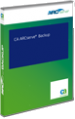 CA ARCserve Backup r16.5 for Windows Database Module - Product plus 1 Year Enterprise Maintenance (Computer Associates International, Inc.)