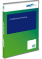 CA ARCserve Backup r16.5 for Windows Database Module with D2D and Replication - Product plus 1 Year Value Maintenance (Computer Associates