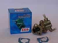 Насос топливный плунжерный  ВАЗ-2101 LSA