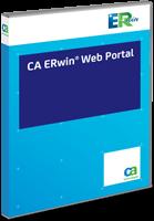 CABIntegr (SKKV Software)