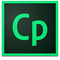 Cashculator Commercial license (Apparent Software)
