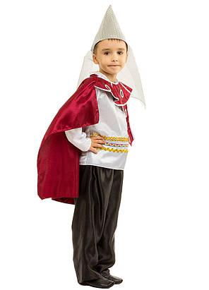 Костюм Рыцаря для мальчика, фото 2