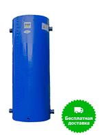 Тепловой аккумулятор Идмар 500л