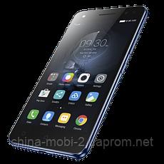 Смартфон Lenovo VIBE S1 LITE 16GB Duos Midnight Blue, фото 3