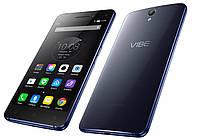 Lenovo VIBE S1 LITE Octa core 2/16GB Duos Midnight Blue, фото 1
