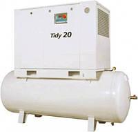 Фильтра компрессора DALGAKIRAN Tidy-20