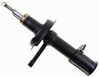 AT 5003-118SA Амортизатор масляный передний левый ВАЗ 1118 Калина