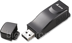IFD6500, Конвертер интерфейса USB 2.0 в RS-485 для программирования преобразователей частоты