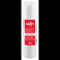 Картридж Filter1 КПВ 25 x 10″, 10 мкм