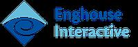 Contact Center: Service Provider (Базовый, 1 мес.) (Enghouse Interactive Inc.)