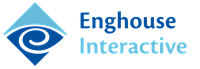 Contact Center: Service Provider (Стандарт, разовый платеж) (Enghouse Interactive Inc.)