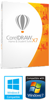 CorelDraw Recovery Toolbox (Recovery ToolBox)