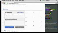 CreativeLines 3.5 (ArCon Eleco)