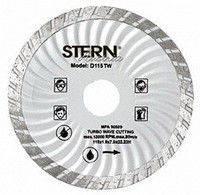 Диск Stern 125 turbo