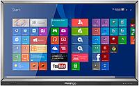 "Интерактивный дисплей Prestigio MultiBoard 75"" PMB728G758, фото 1"