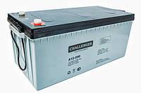 Что такое аккумуляторные батареи?