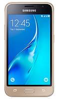Телефон SAMSUNG SM-J120H Galaxy J1 Duos ZDD (gold)