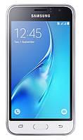 Смартфон SAMSUNG SM-J120H Galaxy J1 Duos ZWD белый