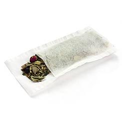 Пакет-фильтр для заваривания чая до 0,5 л, 100 шт/уп