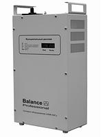 Стабилизатор напряжения Balance СНО-7-12L