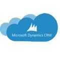 DynCRMOLProOpen ShrdSvr SNGL SubsVL OLP NL Annual Qlfd (Microsoft)