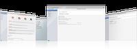 ESET Cyber Security Pro Home Edition 1 year subscription (продление) (ESET)