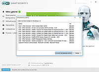 ESET Smart Security 2 years subscription (продление) (ESET)