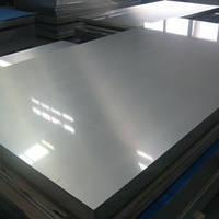 Алюминиевый лист 1,5 (1,25х2,5) 1050 А Н111