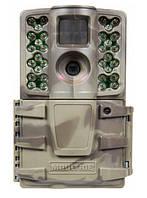 Охотничья камера Moultrie A-20i, невидимая ИК подсветка