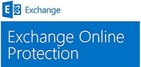 Exchange Enterprise CAL 2016 SNGL OLP NL DvcCAL  woSrvcs (PGI-00683) (Microsoft)