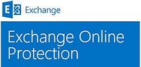 Exchange Enterprise CAL 2016 SNGL OLP NL UsrCAL woSrvcs (PGI-00685) (Microsoft)