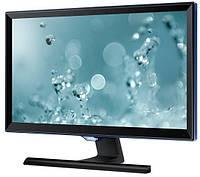 "Монитор SAMSUNG 22"" S22E390HS (LS22E390HSO/CI) LED 16:9 HDMI"