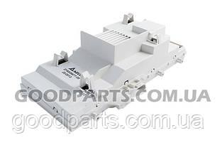 Плата (модуль) управления для стиральной машины Ariston C00254298, фото 2