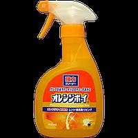 Сверхмощный очиститель DAIICHI Orange Boy с ароматом апельсина 400мл