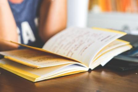 Блокноты, ежедневники, планинги