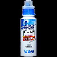 Жидкое антибактериальное моющее средство DAIICHI FUNS 360 г