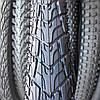 Покрышка на велосипед 26*2,125 - Innova