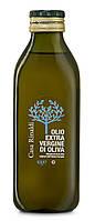 Масло оливковое Extra Vergine Casa Rinaldi 500мл