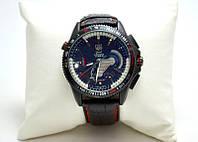 Часы механические CARRERA GRAND .    t-n
