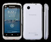 Отличный смартфон Lenovo A308t. Высокое качество. Новый дизайн. Практичный телефон. Купить онлайн. Код: КДН810