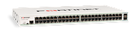 Fortinet FG-60D 1 Year Enterprise Bundle (24x7 FortiCare plus NGFW, AV, Web Filtering, Antispam, FortiSandbox Cloud and Mobile Security Services)